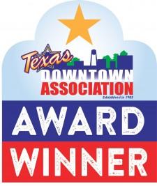 TDA_AwardWinLogo2014